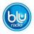 BluRadio_Co