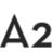 a2estudiolegal