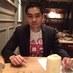 @KioCheng
