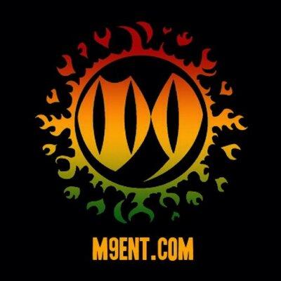 M9 Entertainment | Social Profile