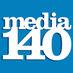 media140 Australia's Twitter Profile Picture
