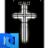 @KnightsOfLabor7