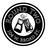 RoundTworva profile