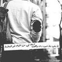 HaFiD (@00Hafed) Twitter