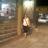 erika_irup