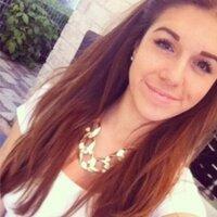 Sharona | Social Profile