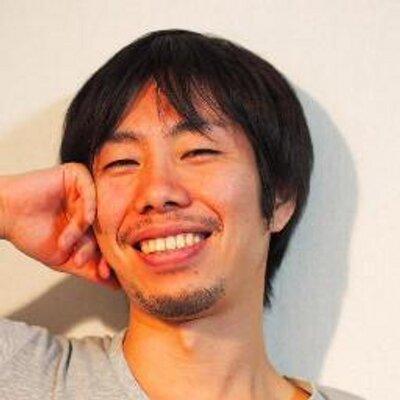 satoshi shimmyo | Social Profile