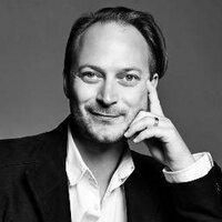 Markus Hafner | Social Profile