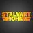 @Stalvart