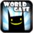 worldgate01