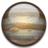 mikej1592 profile