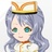 bnfes_uto_bot