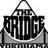 bridgeyokohama