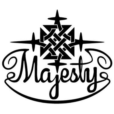 maxfield_62 | Social Profile
