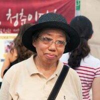 최윤희 | Social Profile