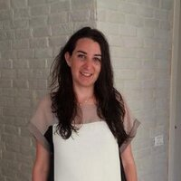 @LucyBlech - 1 tweets