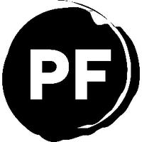 PelvicFins