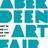 Picture of Aberdeen Art Fair