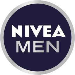 NIVEA MEN Sverige  Twitter Hesabı Profil Fotoğrafı