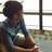@Marcus__Lim