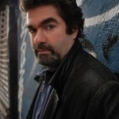 Joe Berlinger | Social Profile