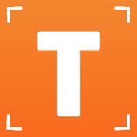 Trigah | Social Profile