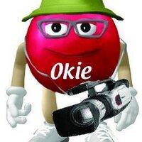 Okie Campaigns | Social Profile