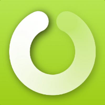 fitorbit | Social Profile