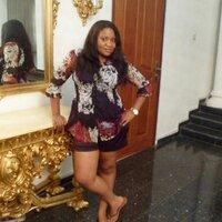 Misan!◀══ | Social Profile