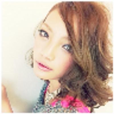 田口実佳 | Social Profile