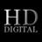 OwnHDDigital profile