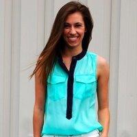 Allison S | Social Profile