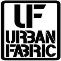 Urban Fabric | Social Profile
