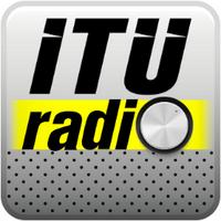 @RadyoITU