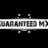 Guaranteedmx