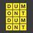 DumontDumontcom