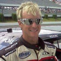 Kyle Martel   Social Profile