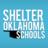 ShelterOKSchools