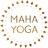 Yoga pose of the day = COBRA LEGS OFF FLOOR (bhujangasana prep) SHAPE PREP Bring front body to floor. Point feet,... https://t.co/Xx6J9EHaAv