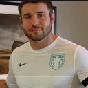 RugbyBenCohen