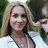 @NadiaTimohov