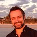 marcloveridge's Twitter Profile Picture