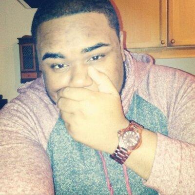 Chris .F | Social Profile