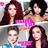 LittleMixOffic