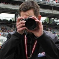Seth Keever | Social Profile