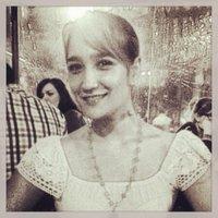 Luz Adriana   Social Profile