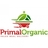 @OrganicPrimal