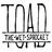 ToadWetSprocket