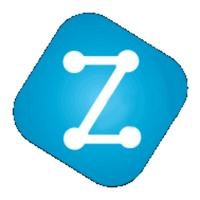 ZoomAnalytics