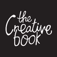 The Creative Book | Social Profile